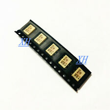 5Pcs Ade-3G Surface Mount Frequency Mixer 2300 to 2700Mhz