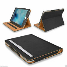 Magnetic Leather Smart Case Cover Folio Flip For Apple ipad 9.7'' 2018 6th Gener