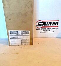 Zander Coalescing Filter Element Replacement Cp4040ZL oil air compressor