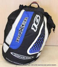 Naish Boxer Kite 16 With Carrying Bag