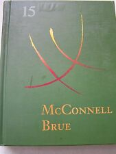 McGraw Hill Economics by McConnell & Brue Student Text ISBN# 0072340363
