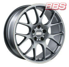 BBS CH-R Felgen 8.5x19 ET43 5x112 TM für Audi A3 A6 A6 Allroad A8 A8 W12 RS3 S3