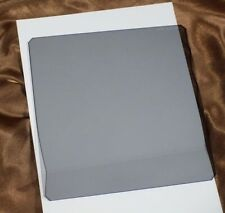 Formatt-Hitech 150x170mm Resin Color Grad Soft Edge Apricot 2 6x6.69