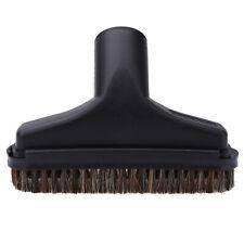 32mm Plastic Vacuum Cleaner Part Floor Brush Attachment Tool Brush Spare Parts