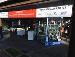 Handy Shop Idstein