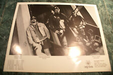 PRO PAIN 8X10 1994 PROMO PICTURE  NEAR MINT NEVER USED RARE HTF OOP