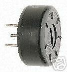 PC910-470R         Top Adjust Trimmer  470R   (Tyco)