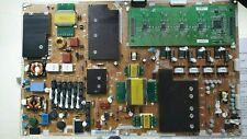 SAMSUNG UE55C8000 POWER BOARD