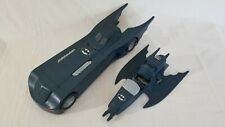 Batman The Animated Series Batmobile Kenner DC Comics 1993