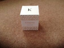 KERASTASE PARIS BOUGIE SCENTED CANDLE 170G BRAND NEW IN BOX