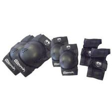 Pads Adrenalin 6 Pack Child