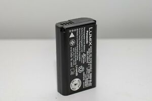Panasonic DMW-BLJ31 Lithium-Ion Battery Pack for LUMIX S1/S1R/S1H