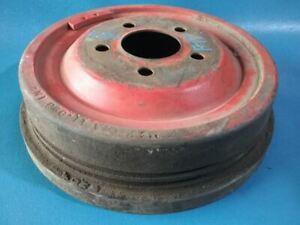 """Rear Brakes 2-1/4"""" Wide Fits 69-72 FORD LTD 70 GALAXIE 180476"""