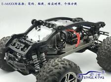 rc car Roll Cage Nylon body cover protecion for TRAXXAS E-Maxx