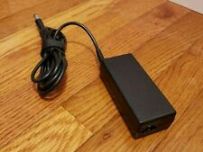 Genuine HP PPP009L-E 519329-001 18.5V 3.5A 65W AC Adapter Charger