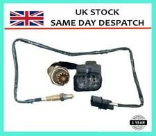OXYGEN SENSOR FOR VW TOURAN POLO GOLF MK5 1.4 1.6 FSI &TOUAREG 3.2 V6 036906262C