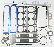 DNJ Engine Components Head Gasket Set HGS1141