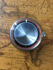 Automatik 2824-2 Swiss Made Taucher 300M Uhrengehäuse Sapphirglas ALL S. STEEL