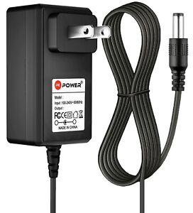 Pkpower AC Adapter for EverStart HP300-2 HP3002 400AMP HP250 300Amp Jump Starter