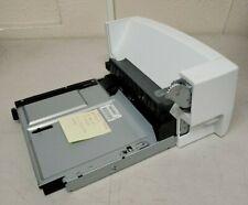 HP LaserJet M604 M605 M606 - Duplex Assembly - F2G69