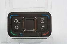 ORIGINALE Nokia e65 navi KEYMAT/TASTIERA/tastiera Tappetino funzione function e 65