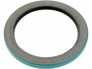 """For 1974 Jeep DJ5 Wheel Seal Front 72249BP Wheel Seal -- 2.313"""" Shaft"""