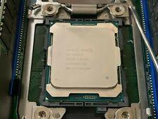 Intel Xeon E5-2690v4 14-Core 2.6GHz 35MB 9.6GT/s SR2N2 LGA 2011-3 CPU Processor