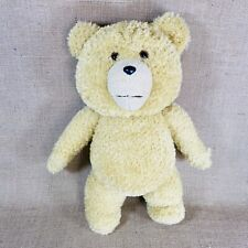 """Ted The Movie Official 18""""Plush Soft Toy Teddy Bear (talking toy!)"""