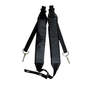 Husqvarna OEM 531009506  Blower Harness 531 00 95-06    for 125BT