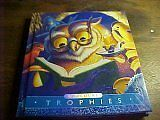 Trophies: Student Edition Grade 1-5 Gather Around 2005 by HARCOURT SCHOOL PUBLIS