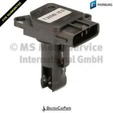 Air Mass Sensor Meter FOR PRIUS I 00->09 CHOICE1/2 1.5 Hybrid W1 W2 1NZ-FXE