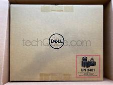 Dell Precision 3520 i7-7820HQ 2.90GHz 32GB 512GB SSD FHD 1080P W10