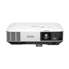 Epson Eb-2155w V11H818040 PROIETTORI