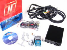 Turbosmart e-Boost Street Electronic Boost Controller Turbo EBC 40psi NEW