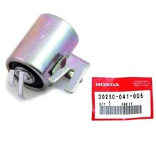 Honda Z50A Z50J1 Z50JZ Z50R ATC70 CT70 SL70 XL70 XR50 CONDENSOR 30250-041-005