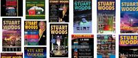 Woods Stuart Top ebook collection 70+ books epub mobi