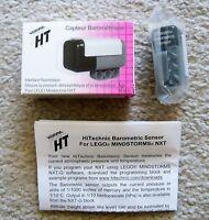 Rare - HiTechnic Barometric Barometer Sensor - New