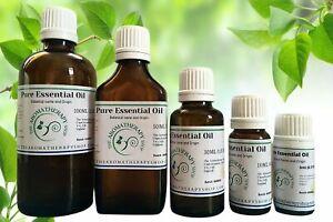 Green Tea Pure Essential Oil