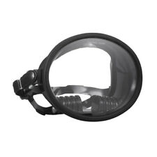 Snorkel Mask Scuba Dive Glasses Snorkeling Gear Silicone Diving Goggles Kit