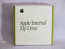 Apple Interno Unidad Zip Z 100 ATAPI-Nuevo Y Sellado-Envío Rápido!!!
