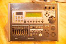 Roland TD-20 Module Flagship Module