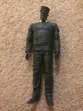 Diamond Select Toys Sin City 8'' MANUTE *Figure Only*  Used Loose