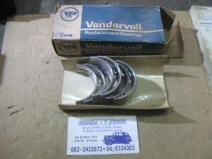Vauxhall Envoy Victor Eng F Type 1503cc 1957 - 61 Main Bearing 0.20 Size