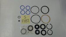 35124 Steering Repair Kit
