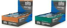 Science In Sport SIS REGO Protein Bar Box of 20