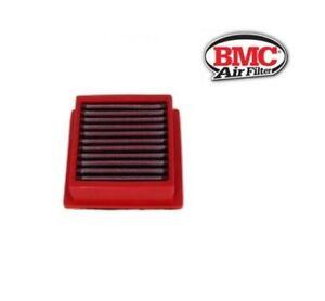 FILTRO ARIA SPORTIVO BMC LAVABILE FM296/04 YAMAHA T-MAX TMAX 500 ANNO 2006