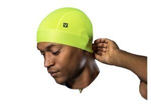 Bontrager UV Sunstop Cycling Skull Cap