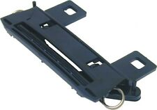 Mounting Fuel Flap ÜRO 9152613 Suitable For VOLVO