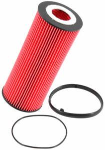K&N Oil Filter - Pro Series PS-7015 fits Audi Q5 3.0 TDI Quattro (8R) 176kw