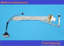 New HP G61 Compaq Presario CQ61 LCD Screen Cable DD0OP6LC802